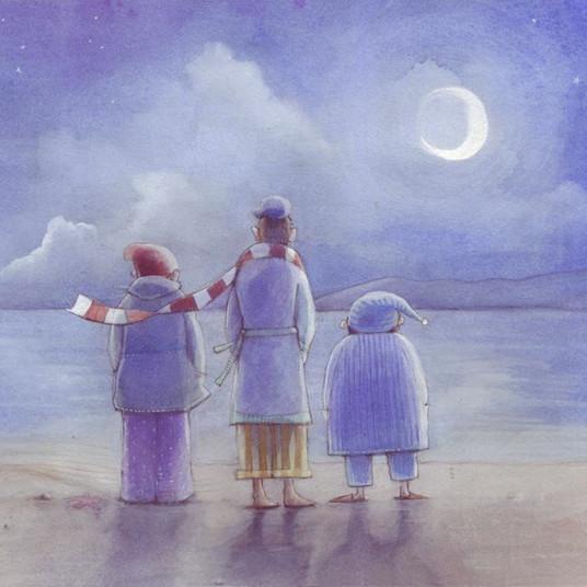 fishermen_moon.jpg