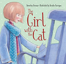 Girl_Cat_cover_marketing_web.jpg