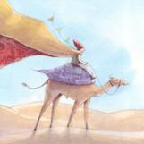 camel_big.jpg