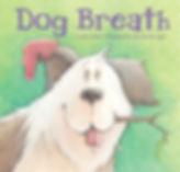 dogbreath.jpg