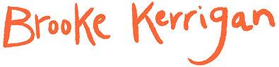 orange_signature.jpg