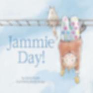 JammieDay_cover_screenRGB.jpg
