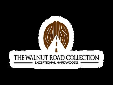 Walnut_road_glow.png