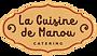 La Cuisine de Manou logo-01-01.png