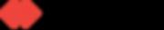 anydesk-logo-40fe6c.png