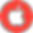 mac-logo-circle-red-5ba726.png