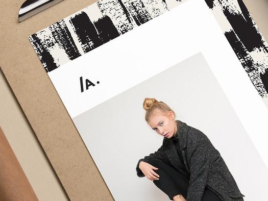 Publicidade Online: o Guia Completo Para os Tipos de Anúncios na Internet