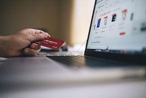 Online Shopping_edited.jpg