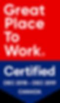 GPTW_Certified_-_DEC_2018_-_DEC_2019.png