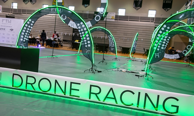 Drone Racing.png
