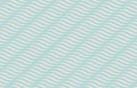 Copy of Surfear_Negra_Pattern_Colorway_B