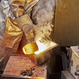 Scientific Metals_070.jpg