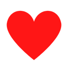 Red Heart Emoji Icon.png
