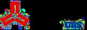 EG&G_(logo).png