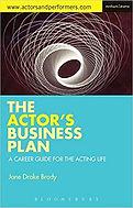 actorsbusiness.jpg