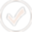 icons8-checkmark-96.png