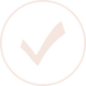 icons8-checkmark-96.png