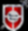 Selah_logo_3X3 trim.png