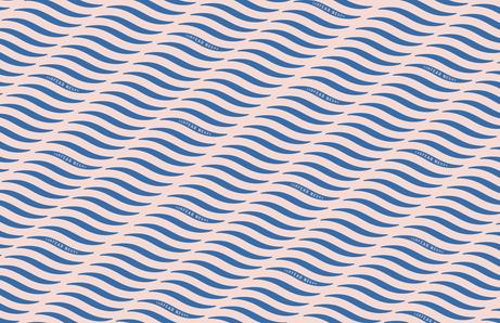 Copy of Surfear_Negra_Pattern_Colorway_F