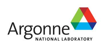 Argonne.jpg