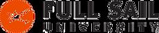 Logo-Full-Sail.png