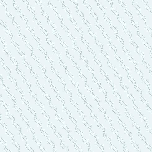 t_b-seafoam-pattern-web.jpg