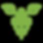 SQ_Healing_logo.png