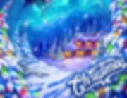 arvi_christmas_Poster-Square1.jpg