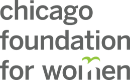Chicago Foundation for Women  .png