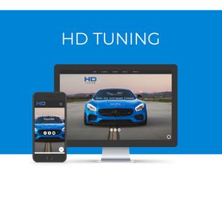 HDTuning.jpg