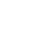 RECF_Home_Page_Logo.png