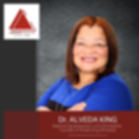 UHOUSI - Panel_Dr. Alveda King.png