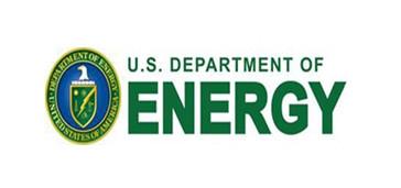 Department-of-Energy-logo.jpg
