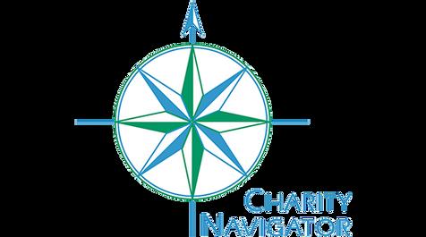 Charity Navigator.png