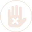 icons8-disclaimer-96.png