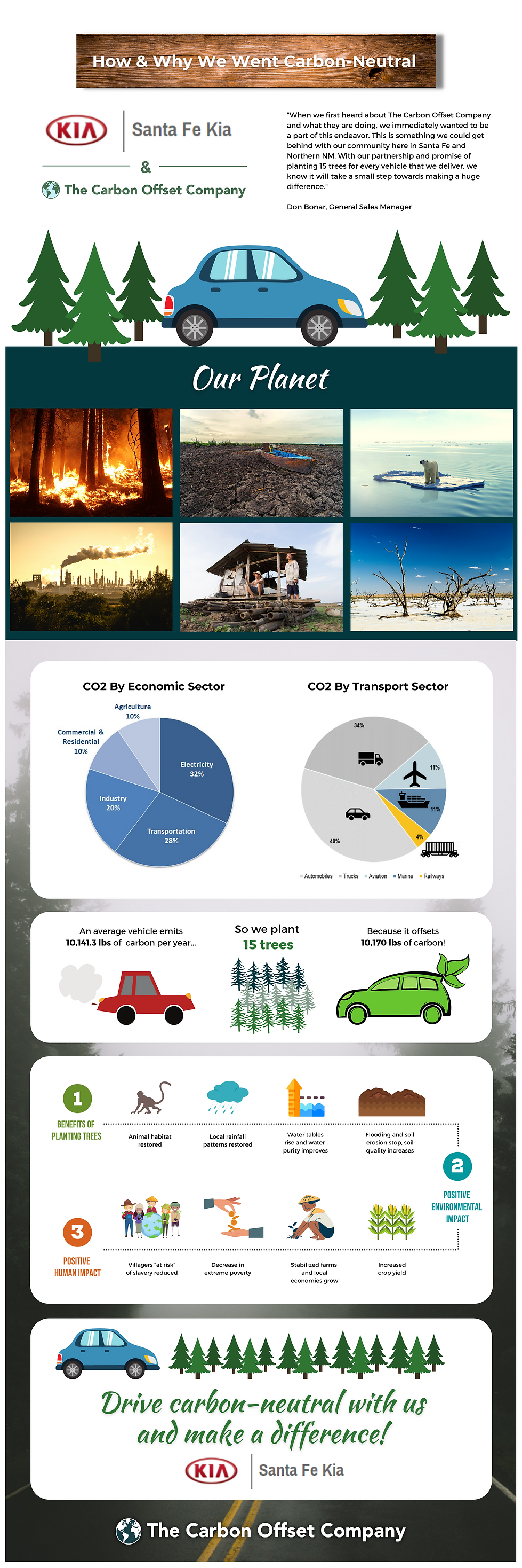 Santa Fe - COC Website One Pager (1).png