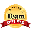 certified-team-member.png
