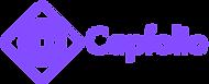 Capfolio-Logo_transparent-bkgrnd_no-tagl