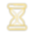 icons8-hourglass-100.png