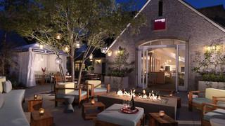 patio-dining-horz.jpeg