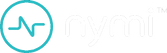 NYMI_Logo_WhiteText_NavyBknd.png
