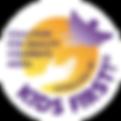 KF_logo.png