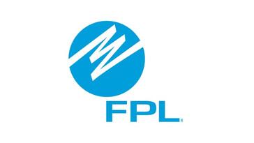 Logo-FPL.jpg