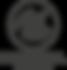 Unreal-Engine-Logo.png