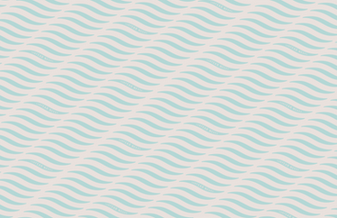 Copy of Surfear_Negra_Pattern_Colorway_C