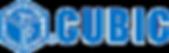 logo-cubic-transportation.png.imgw.720.7