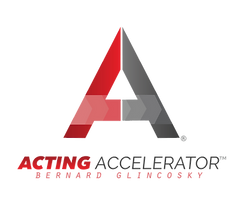 Official AA Logo - Copy_edited.png