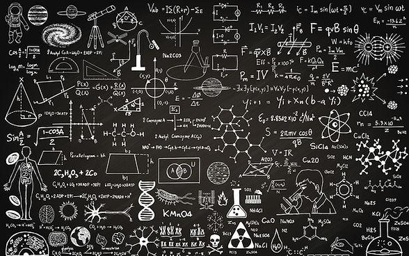 Copy of data-science-img.jpg