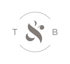 t_b-gray-submark-transparent-web.png