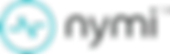 Nymi_Logo_Standard_RGB.png